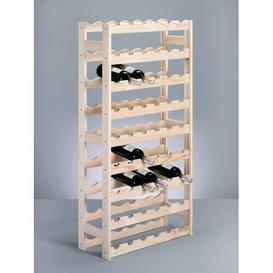 image-54 Bottle Wine Rack Zeller