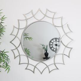 image-Fye Accent Mirror