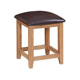 image-Cotswold Dressing Table Stool