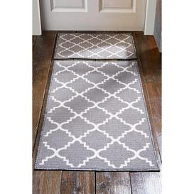 image-Harena Runner and Doormat