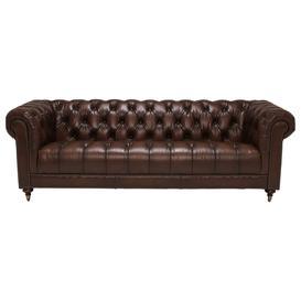image-Ullswater 4 Seater Chesterfield Sofa