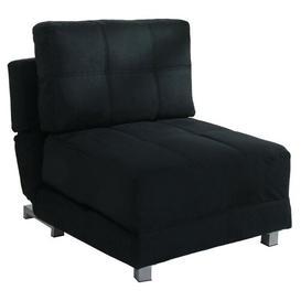 image-Rita Futon Chair Leader Lifestyle