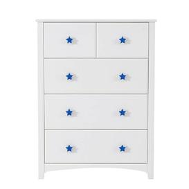 image-Starlight Drawer Chest The Children's Furniture Company