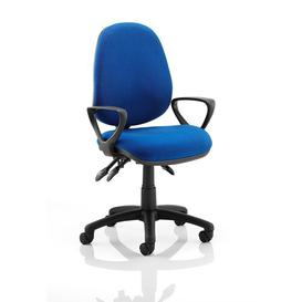 image-Desk Chair Symple Stuff