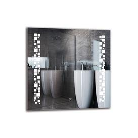 image-Danyaal Bathroom Mirror