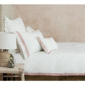 image-Orsa Bed Linen (Super King Duvet Cover)