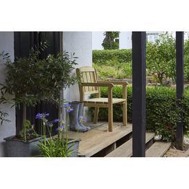 image-Kyleigh Garden Chair Dakota Fields