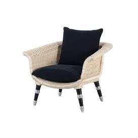 image-Alesund Tub Chair Ethan Chloe