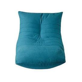 image-Kaikoo Bethany Fabric Lounger
