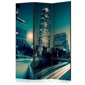image-Njteh Room Divider Ebern Designs