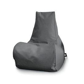 image-New Gamer Bean Bag Chair Brayden Studio