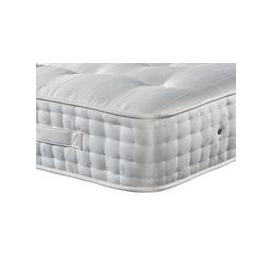 "image-Sleepeezee Westminster 3000 Pocket Mattress - Super King (6' x 6'6"")"