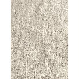 image-Cotton-Grass Rug - Per Mt Sq