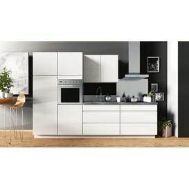 image-Gamboa Kitchen Pantry Ebern Designs