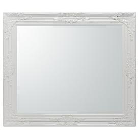 image-Annabelle Accent Mirror Lily Manor