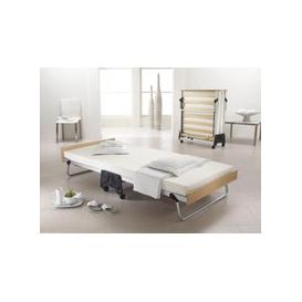 image-Jay-Be J-Bed Memory Foam Single Folding Bed