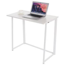 image-Dasai Desk