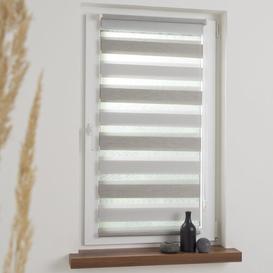 image-Semi Transparent Venetian Blinds