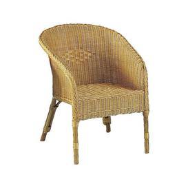 image-Bolinger Tub Chair Bay Isle Home