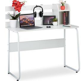 image-Standridge Writing Desk