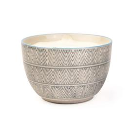 image-Boheme 12.5oz Candle -   Sea Salt & Sage