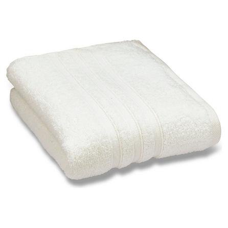 image-Zero Twist Cream Towel Cream