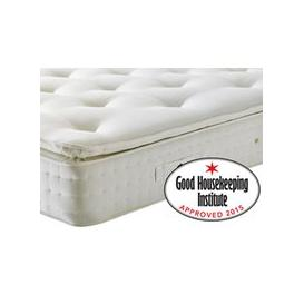 image-Rest Assured Northington 2000 4FT 6 Double Mattress