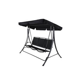 image-Penn Swing Seat with Stand