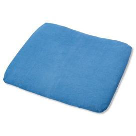 image-Changing mat Pinolino Colour (Cover): Blue