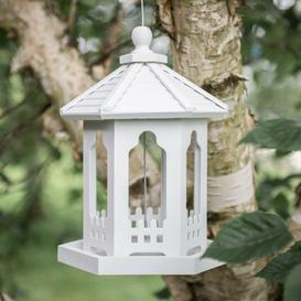 image-Arciniega Decorative Bird Feeder