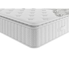 image-iGel Advance 2500 Pillow Top Mattress