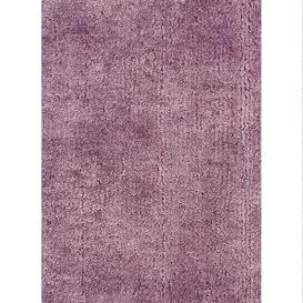image-Heather Rug - Per Mt Sq