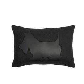 image-Powers Lumbar Cushion Happy Larry