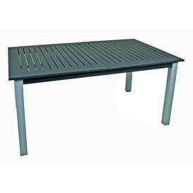 image-Greenridge 6 Seater Dining Set Sol 72 Outdoor