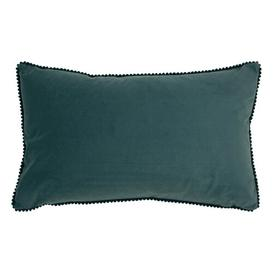 image-Gailey Cushion Cover Fairmont Park