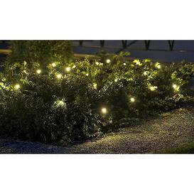 image-Melvyn 96-Light Fairy Lights Sol 72 Outdoor