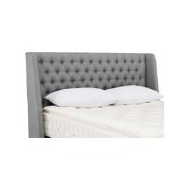 image-Leweston Floor Standing Headboard