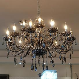 image-Miraloma 18-Light Candle Style Chandelier