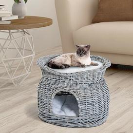 image-Cat Bed