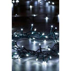 image-Eco String Lights 100 LEDs