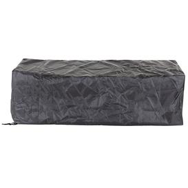 image-ShieldCover for Ascot Rattan Garden Coffee Table - Rattan Direct