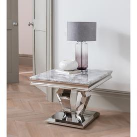 image-Arturo Lamp Table