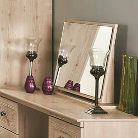 image-Fender Dresser Mirror Brambly Cottage