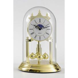image-Haller Mantle Clock Haller