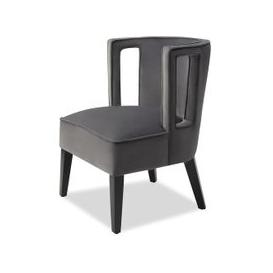 image-Liang & Eimil Cara Occasional Chair