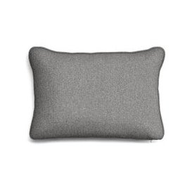 image-Made to Order Bolster Cushions