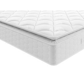 image-Simply Bensons Rafferty Options Pillow Top Mattress