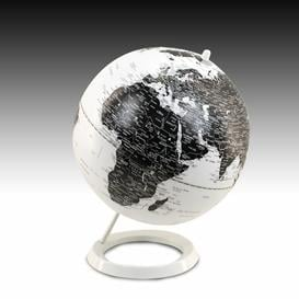 image-World Globe Ebern Designs