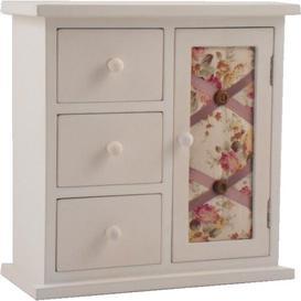 image-Jewellery Box Lily Manor