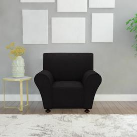 image-Patio Sofa Cover